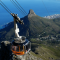 Table Mountain: Management Learnership
