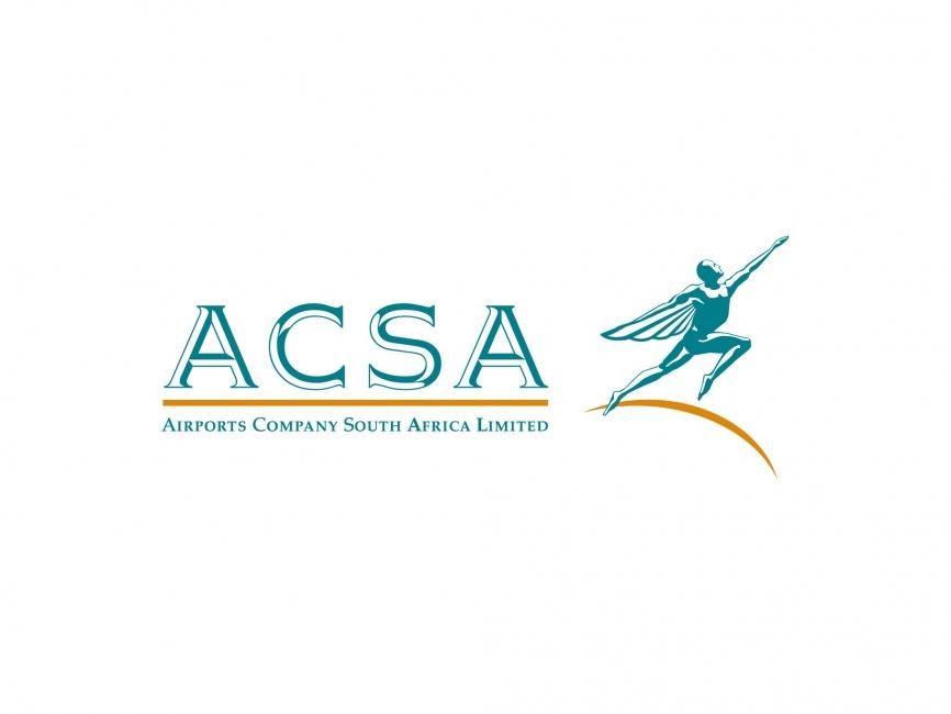 submit cv  acsa learnership programme 2018