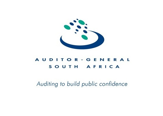 submit cv  trainee auditor at agsa careers