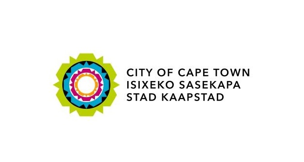 email cv  city of cape town graduate    internship 2019