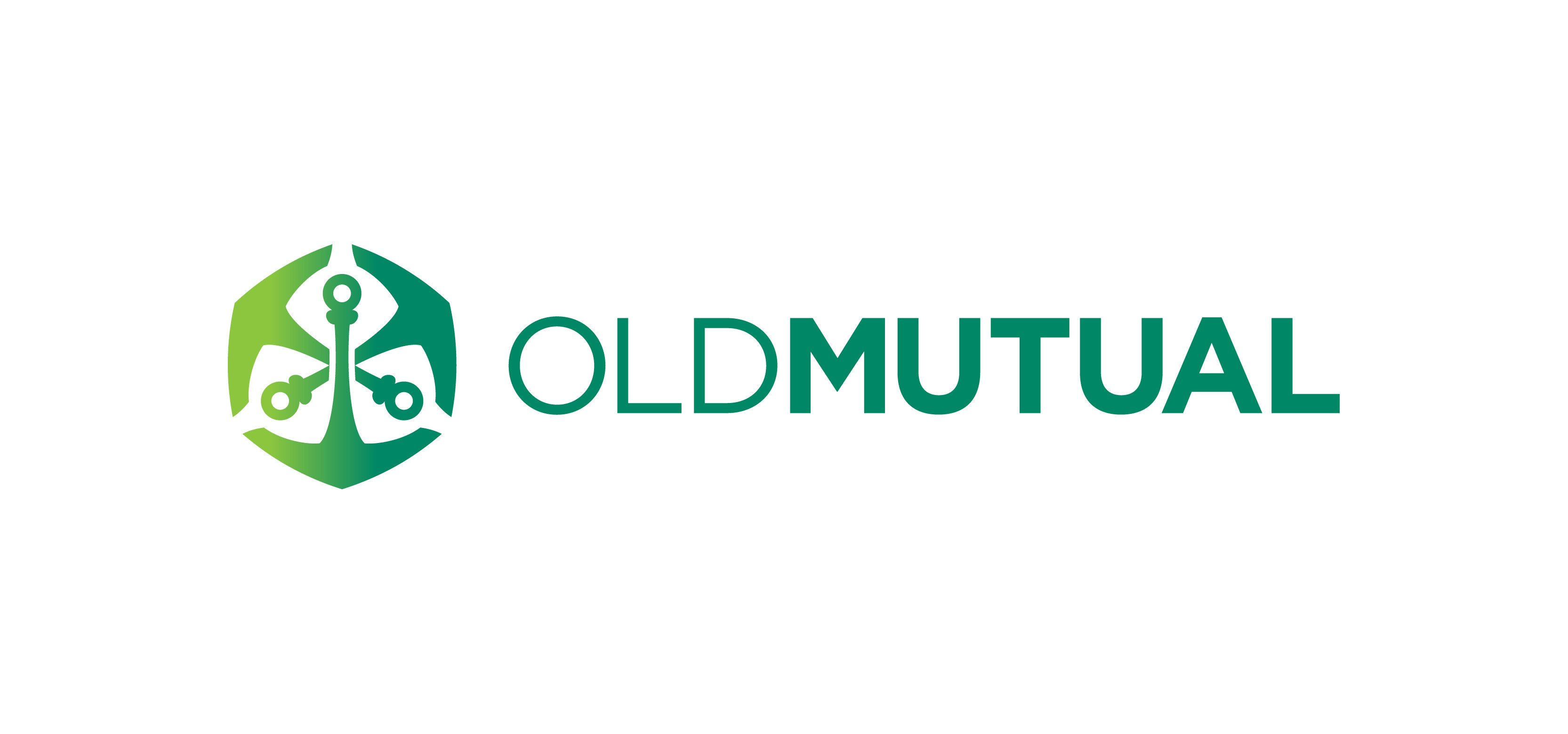old mutual bursary application form 2019 pdf