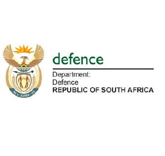 department of defence south africa
