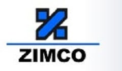 ZIMCO Group (PTY) Ltd