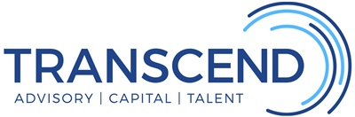 Transcend Talent Management