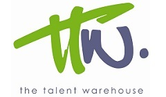 Talent Warehouse (Pty) Ltd