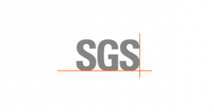 Strategic Recruiters (SGS South Africa (Pty) Ltd