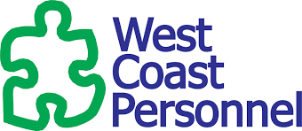 West Coast Personnel