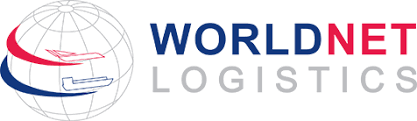 World Net Logistics