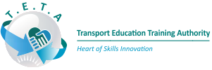 Transport Education Training Authority