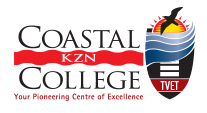 Coastal KZN TVET College