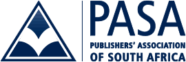 Publishers' Association of South Africa