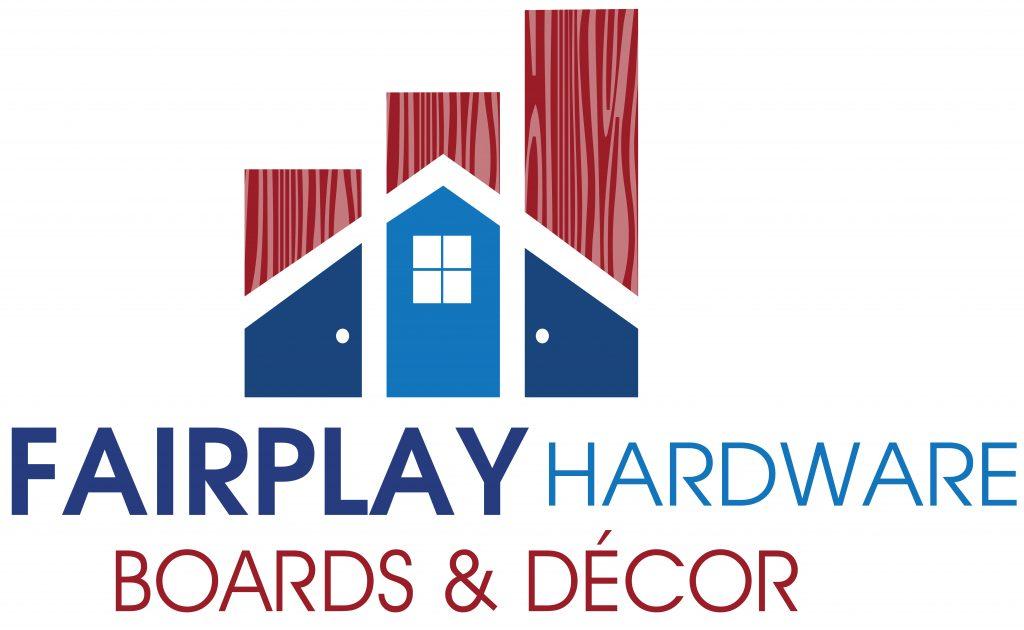 Fairplay Hardware