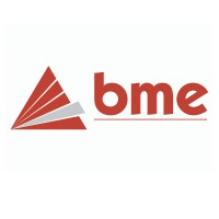 BME, a Member of the Omnia Group