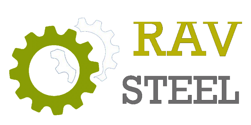 RAV Steel and Engineering